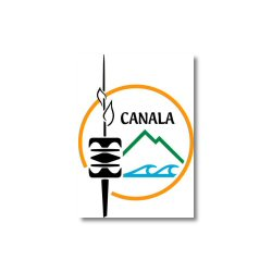 Mairie de Canala